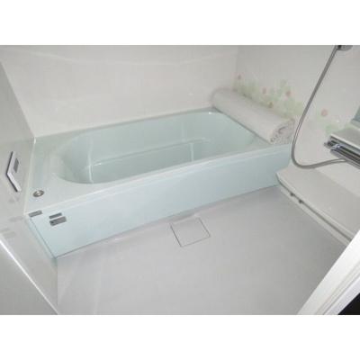 【浴室】アイメゾン弐番館