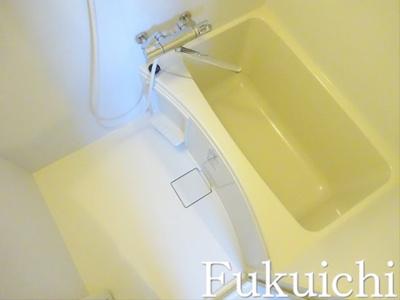 【浴室】ARTZ八雲(アルツ)