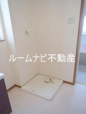 【その他】ドルチェ池袋