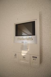 【トイレ】インペリアル六甲道