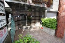 インペリアル六甲道の画像