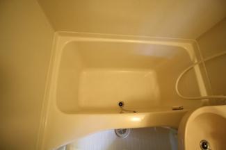 【浴室】インペリアル六甲道