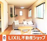 大和高田市西坊城 新築(全3棟)1号棟の画像