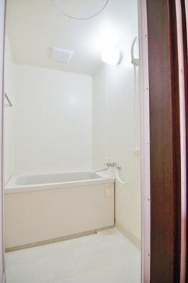 【浴室】フレンド・ハイツ