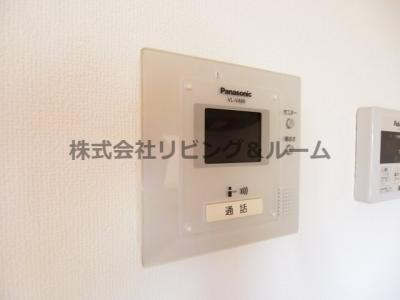 【セキュリティ】リロイコア WEST