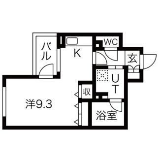 エルスタンザ千代田