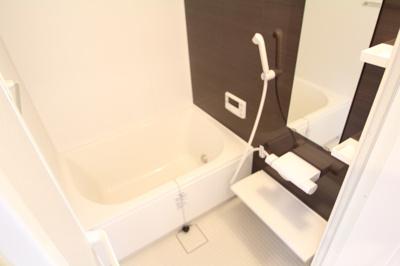 【浴室】フェリオ