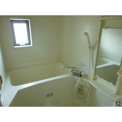 【浴室】メゾン アイ