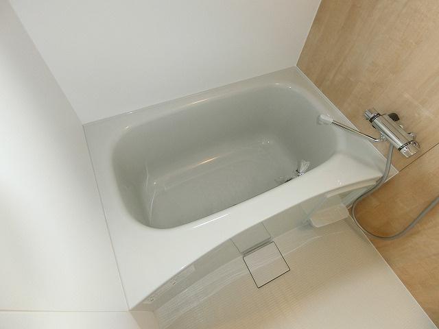 【浴室】BENISSIMO西宮