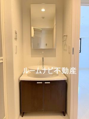 【トイレ】彰文居FReco向丘