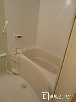 【浴室】ルーセントK