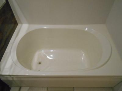 【浴室】シャーメゾンモーヒロ