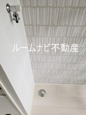 【設備】PROPS