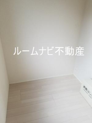 【居間・リビング】PROPS