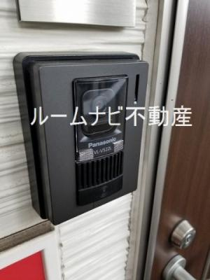 【その他】PROPS