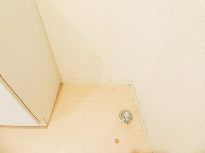 【玄関】グランドメゾンなかもずA棟