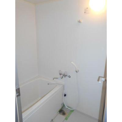 【浴室】グレープ・パル