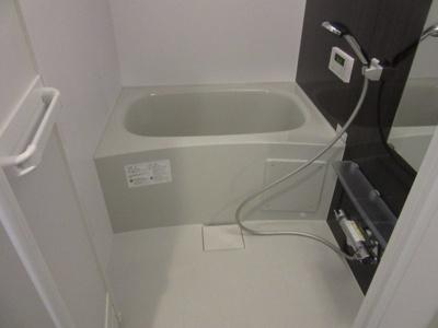 【浴室】グランメゾン阿佐ヶ谷