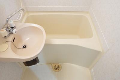 【独立洗面台】ラパンジール大国5