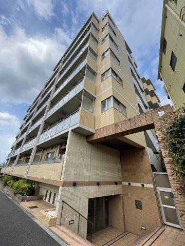 新規リノベーションマンションにつき快適に新生活をスタートできます 西武新宿線「井荻」駅徒歩11分です
