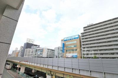 【展望】ラグゼ東三国5