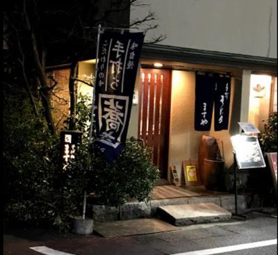 【エントランス】ルミエール篠崎