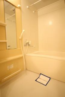 【浴室】シャーメゾンMV-2