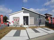大塚町新築戸建 4期の画像
