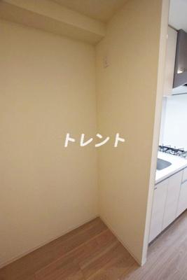 【キッチン】フレンシア文京関口