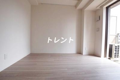 【洋室】フレンシア文京関口