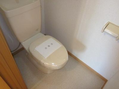 【浴室】アレー弐番館