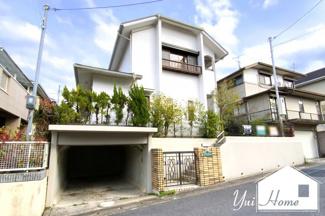 令和2年3月に内装リフォームしていますヽ(^o^)丿リフォーム後は未入居ですので美宅です。一度見学してみませんか?ご予約はお気軽にどうぞ!
