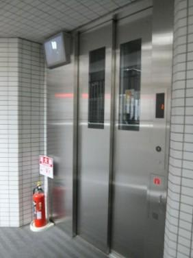 【その他】グランフォース東高円寺