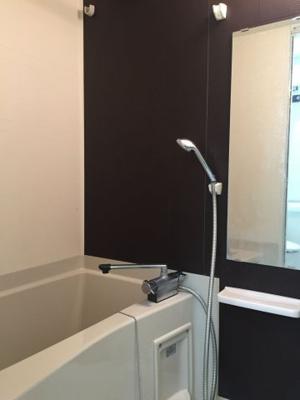 【浴室】アルテシモプリマ
