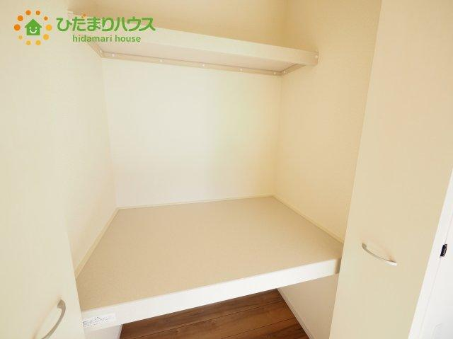 【その他】水戸赤塚第9 新築戸建 2号棟