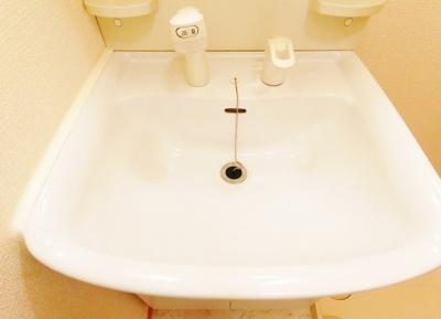 【トイレ】ガトーナふくだC棟