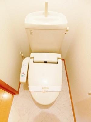 【浴室】ガトーナふくだC棟