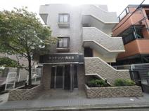 センチュリー西新宿の画像