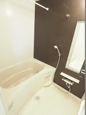 【浴室】T&AドリームⅡ