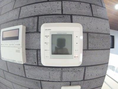 【設備】宝梅1丁目新築戸建 1号地