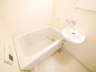 【浴室】カサハラビル東戸塚(カサハラビルヒガシトツカ)