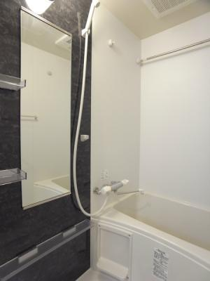 【浴室】リブリ・東保木間