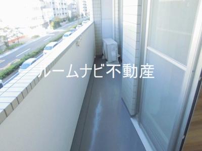 【その他】小石川Jフラッツ