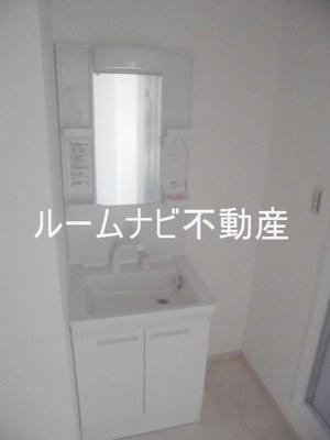 【キッチン】小石川Jフラッツ