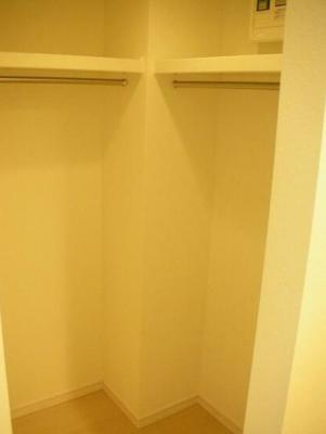 オーキッドの写真 お部屋探しはグッドルームへ