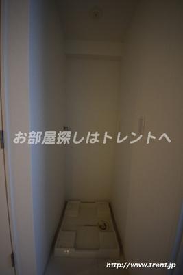 【区画図】フォレシティ神田多町