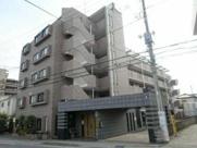 リベラル番田の画像