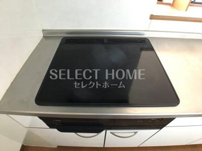 【キッチン】SAIA21