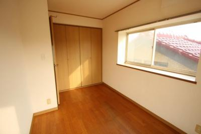 3階洋室4.7帖その1
