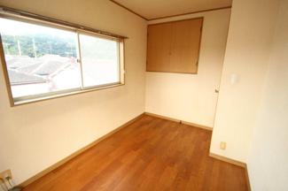 3階洋室4.7帖その2
